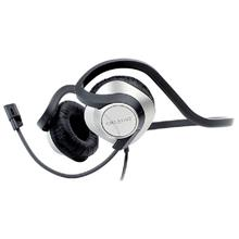 Creative Chatmax HS-420 Gaming Headset
